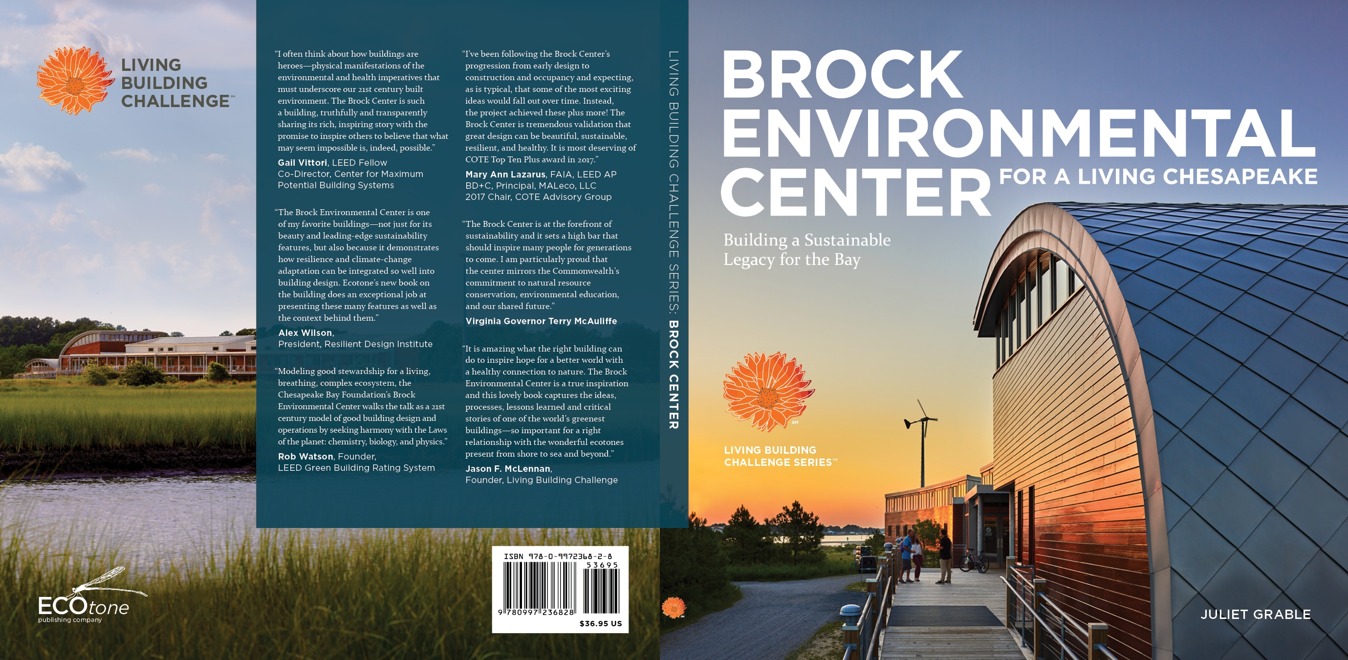building a positive environmental legacy of Explore proven tips and strategies for building a productive and positive learning environment that foster academic success and emotional and social development.