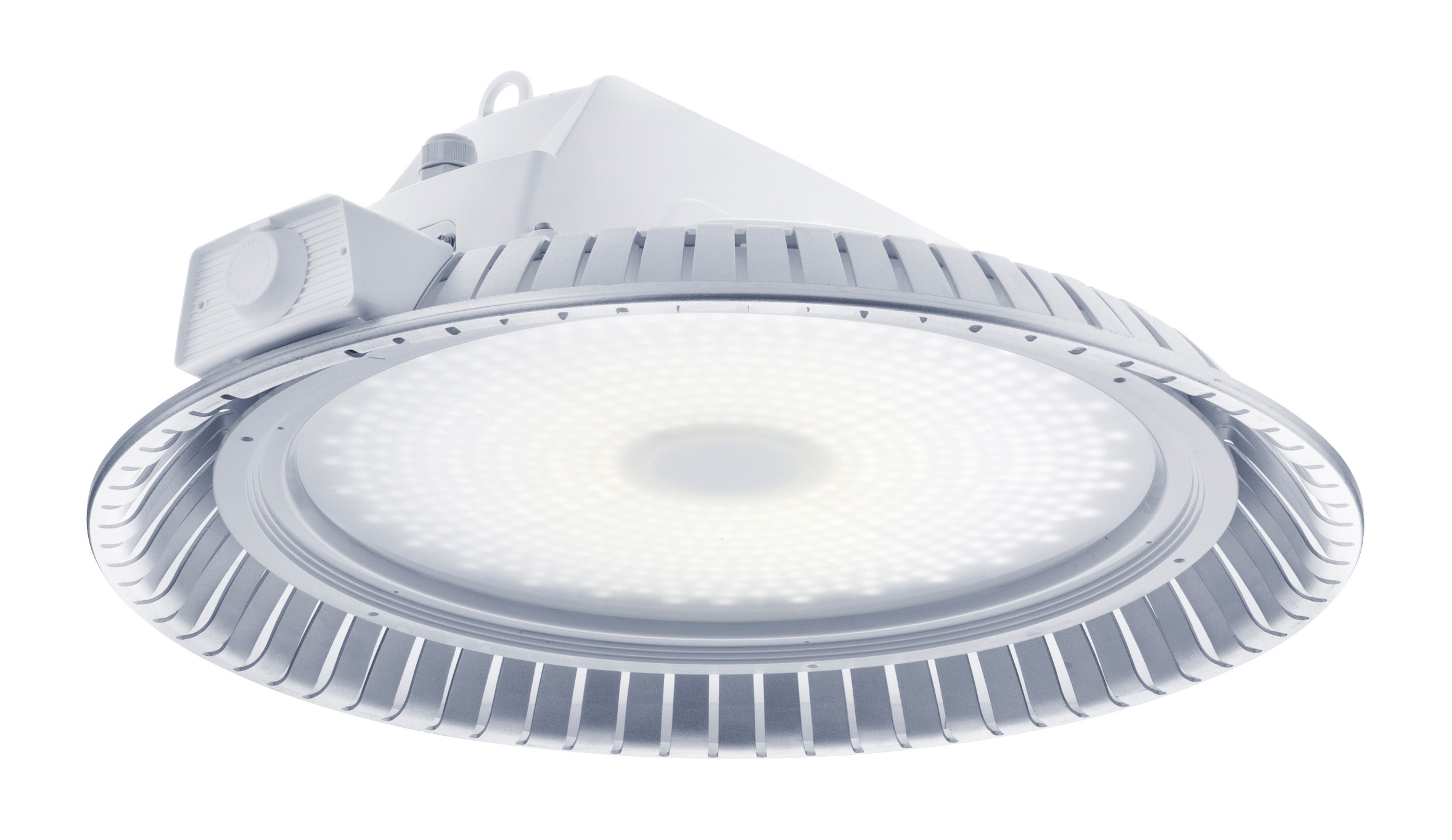 apl n products lighting hbl bay led manufacturers light m high lightw