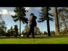PGA Announces Deloitte Supported Down Range Golf Clinic at American Lake Veterans Course