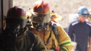 The Mine Rescue Summit