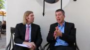 Video Interview: Peter Graf, CSO EVP at SAP
