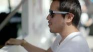 VIDEO: Delighting Neighborhoods: The Domtar Paper Fun Truck
