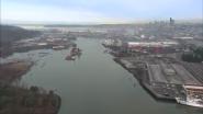 Video: A River Reborn: Restoring Salmon Habitat along the Duwamish River