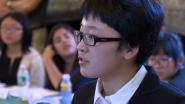 Going Global: UTC Expands Partnership with Junior Achievement
