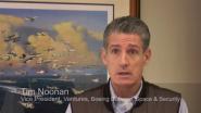 Boeing's Enlightening Partnerships (video)