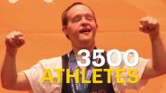 21st Century Fox Sponsors 2014 Special Olympics USA Games