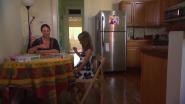 Wells Fargo LIFT Programs Help 8,000 Families Achieve Homeownership