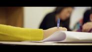 Ideas that Matter: EducationSuperHighway