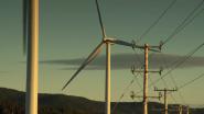 TransCanada Releases 2014 CSR Report