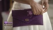 Allstate Foundation Purple Purse Challenge Raises Nearly $3.1 Million for Domestic Violence Survivors