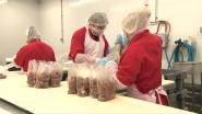 Salmon Farming: The Economics