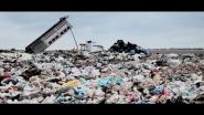 Sharing Zero: Subaru of Indiana Helps Companies Work Toward Zero-landfill Status