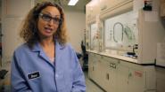 Toyota Scientists Make Breakthrough on Safer, Smarter Batteries