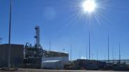 Colorado Plant Begins Chemical Weapons Destruction