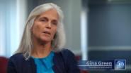 Tetra Tech's DNA | Cutting-Edge Solutions