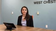 Video: 2017 Voya Scholars Winner Paloma Perez