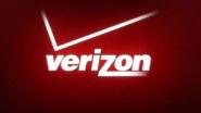 Verizon Announces Aggressive Sustainability Goal