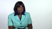 Meet Dawn Sanders-Jordan, GSK Opportunity Scholar