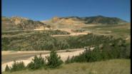Barrick's Golden Sunlight Mine Pursues Clean-Up of Historic Mines